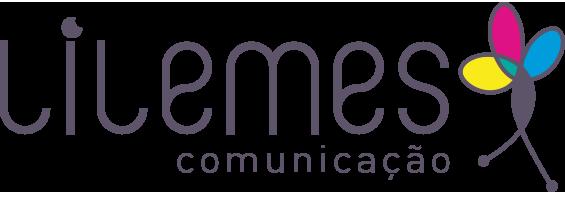 Lilemes Comunicação