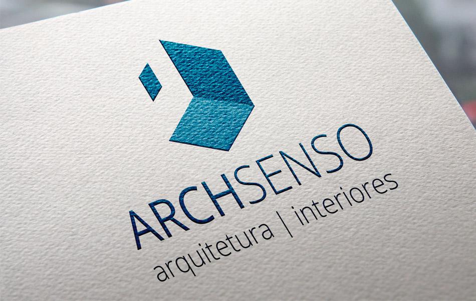 Archsenso - Arquitetura   Interiores