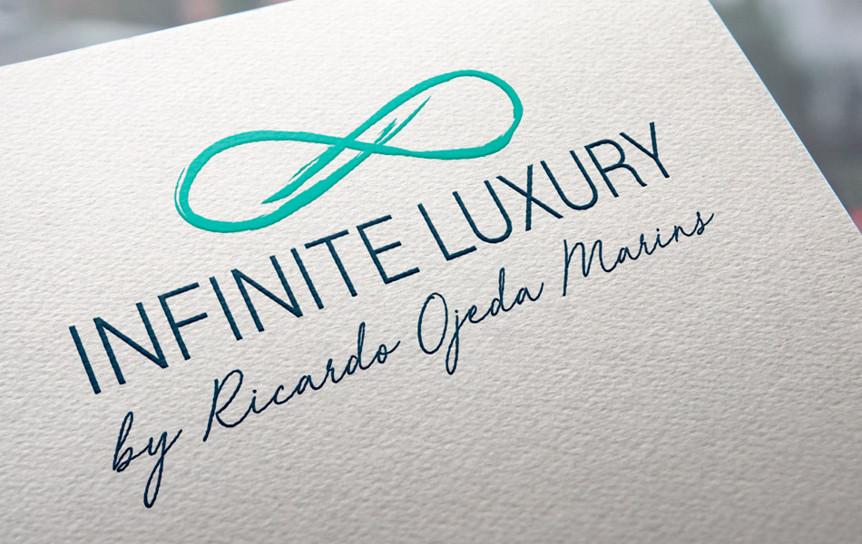 Infinite Luxury