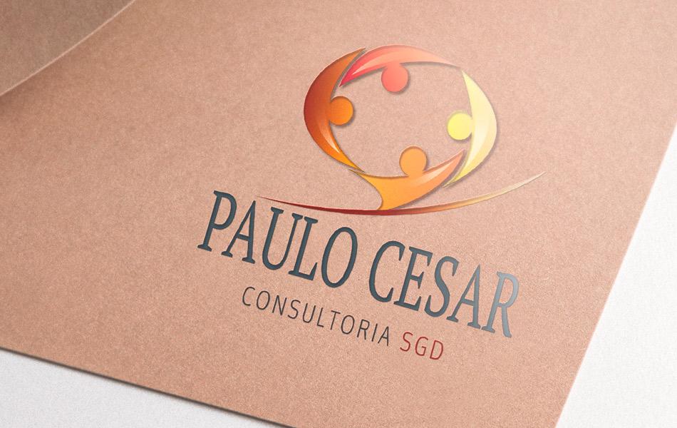 Paulo Cesar - Consultoria SGD