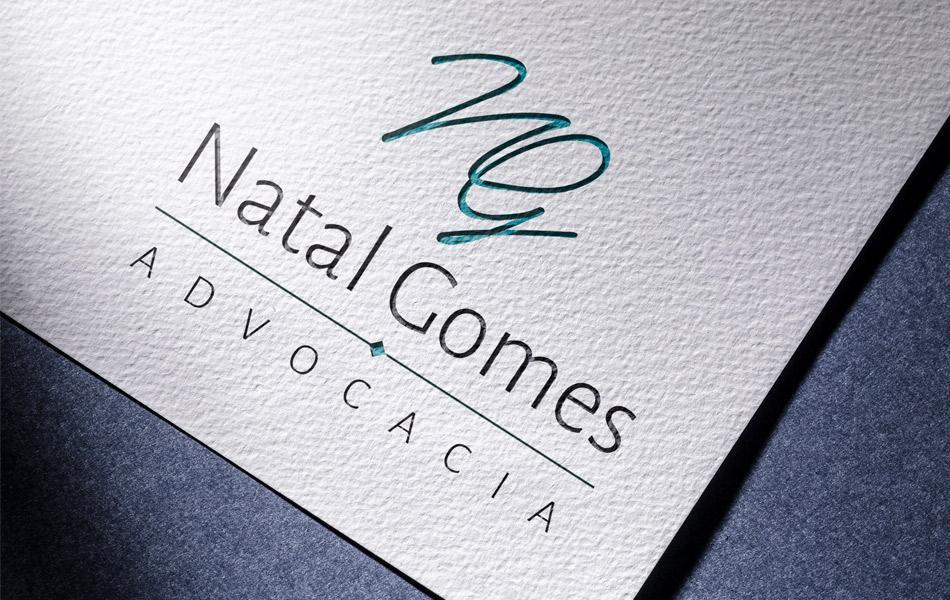Natal Gomes Advocacia